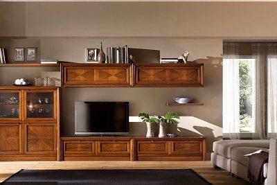 abaac4d245cd Milano – kvalitný nábytok pre mladé rodiny