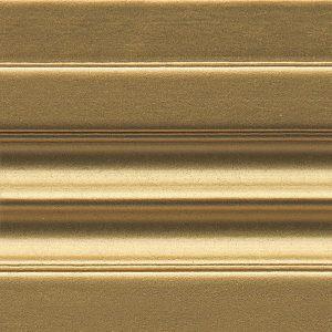 D6 Oro Spruzzato
