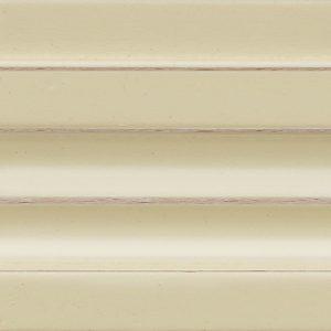 W4 Crema spigolato