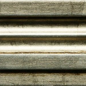 U1 Foglia argento