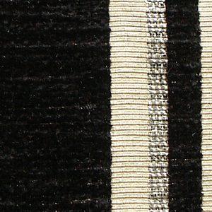RIGA 242/D