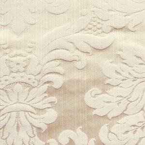 Aeorvieto Bianco