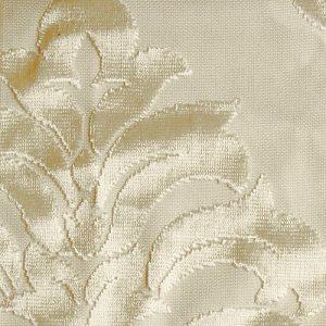 Robinia PQ 436 Bianco