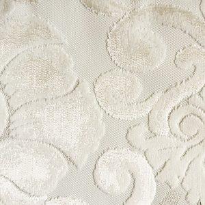 Saturnia 741 Bianco