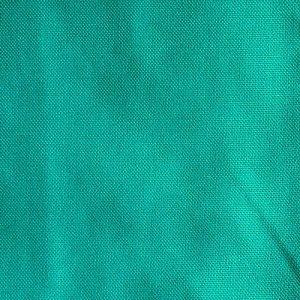 Luxor Cotone