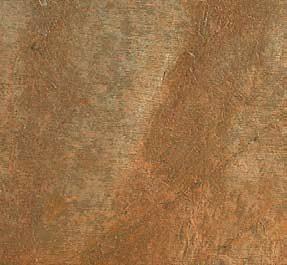 Copper - Medená bridlica