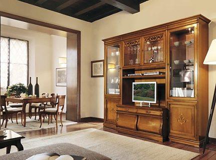 Obývačka Madeira 447