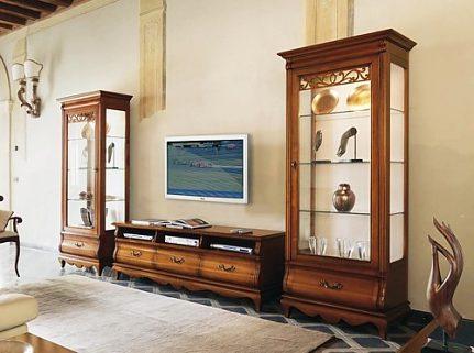 Obývačka Madeira 417 - 427