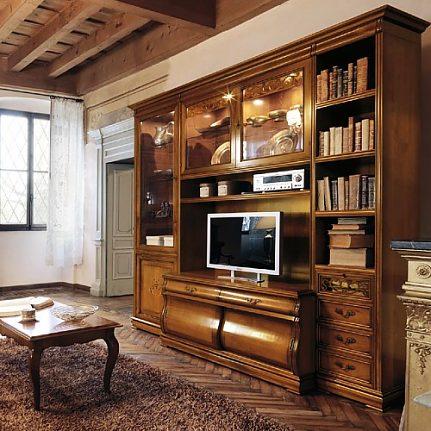 Obývačka Madeira FN-0448