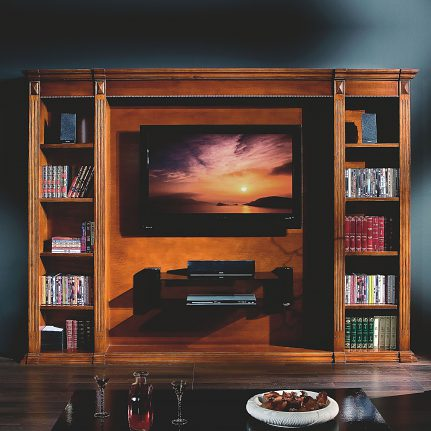 Obývačka Si2008