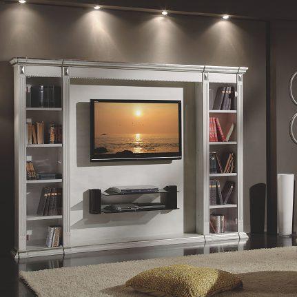 Obývačka Si2009