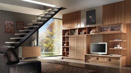 Obývačka Milano No.22