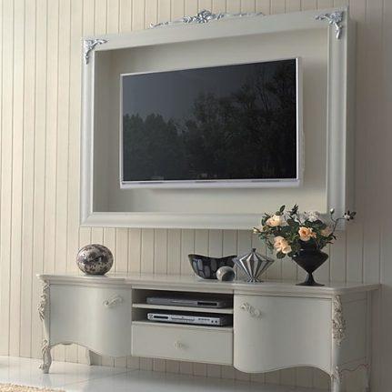 TV stena BL1011T