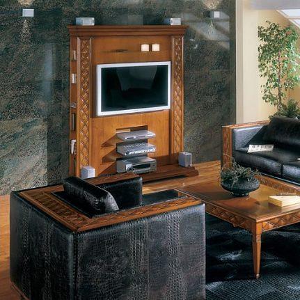 TV stena BK1034V2