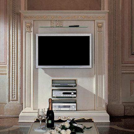 TV stena BK4011