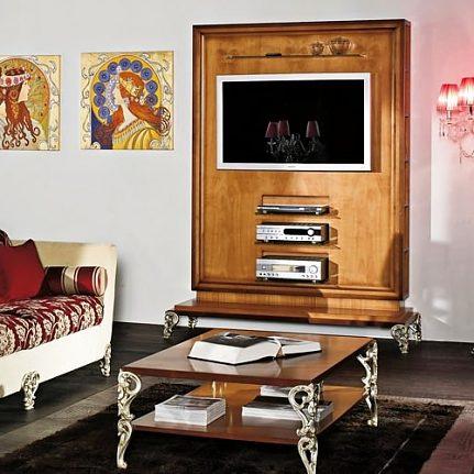 TV stena BK1875