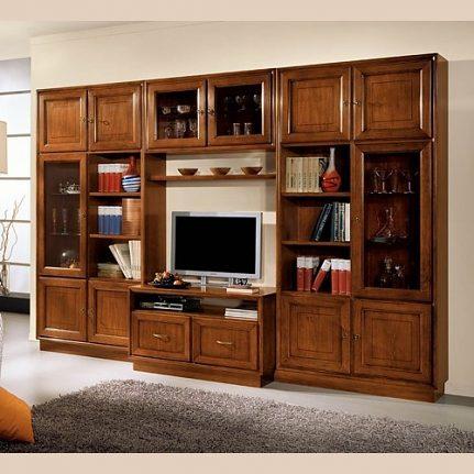 TV stena BL1046P