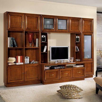 TV stena BL1049P