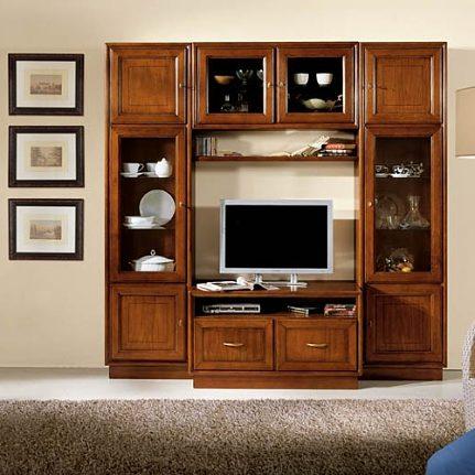 TV stena BL1050P