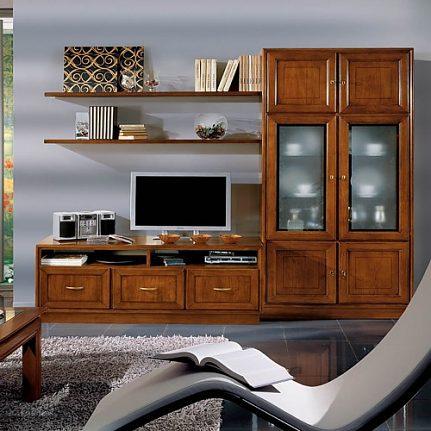 TV stena BL1052P