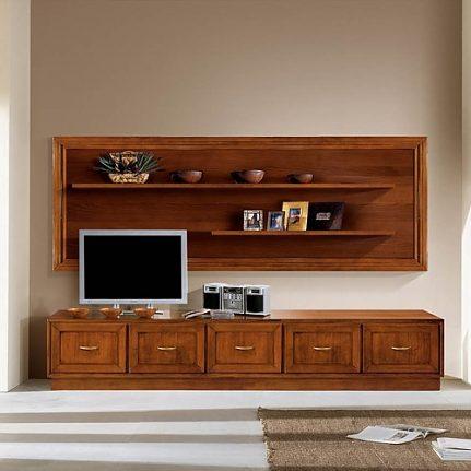 TV stena BL1054P