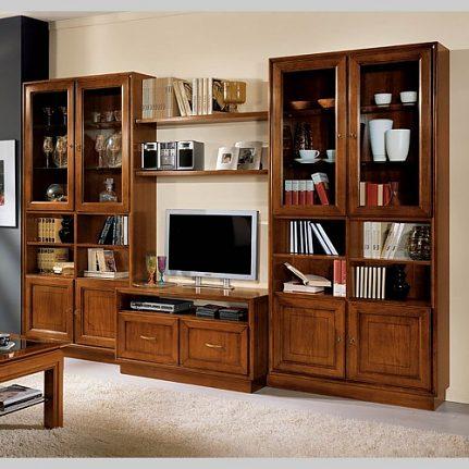 TV stena BL1055P