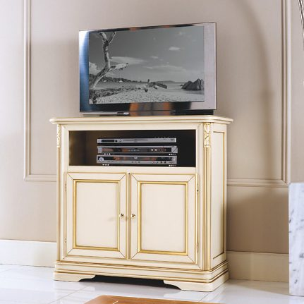 TV skrinka LM609T