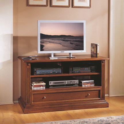 TV skrinka Si645