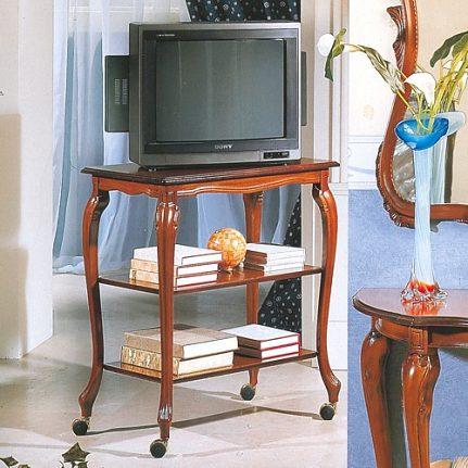 Stolík pod TV BAR1560