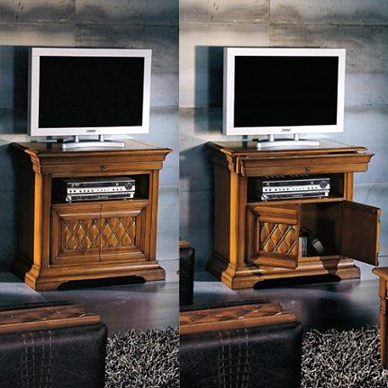 TV  skrinka BK1010V2