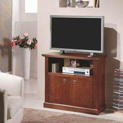 TV skrinka DM1700