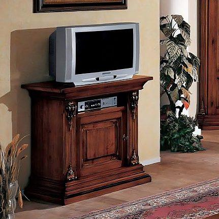 Televízna skrinka AVZ817