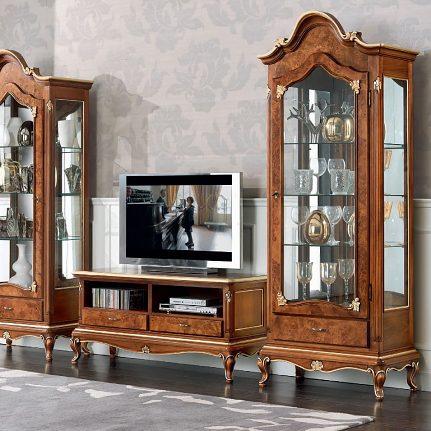 TV skrinka ARD3044