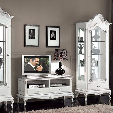 TV skrinka ARD3204