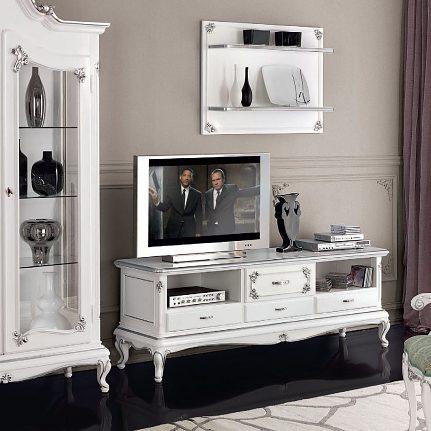 TV skrinka ARD3210