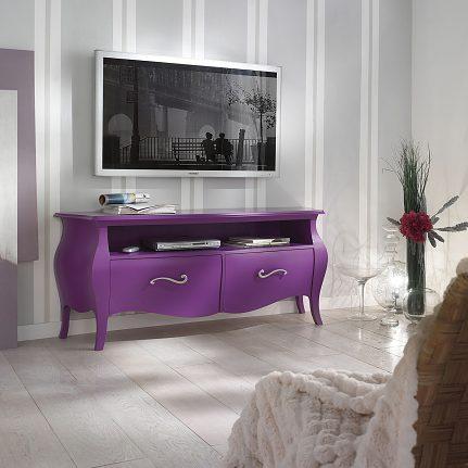 TV skrinka BL3267/A