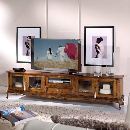 TV skrinka IEX5121