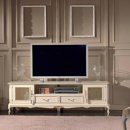 TV skrinka IEX5156