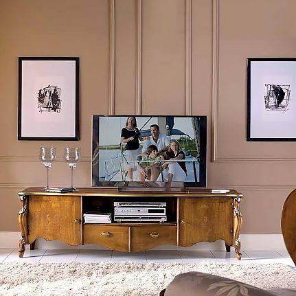 TV skrinka IEX5409