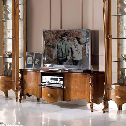 TV skrinka IEX5408