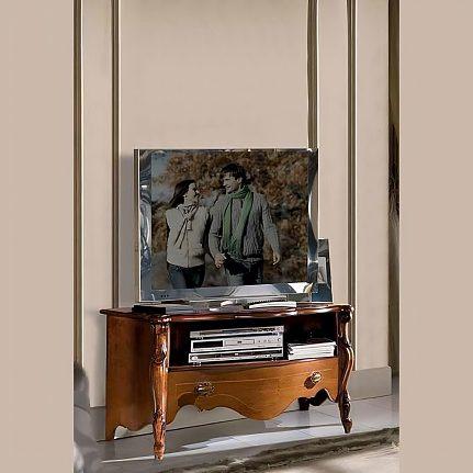 TV skrinka IEX5423