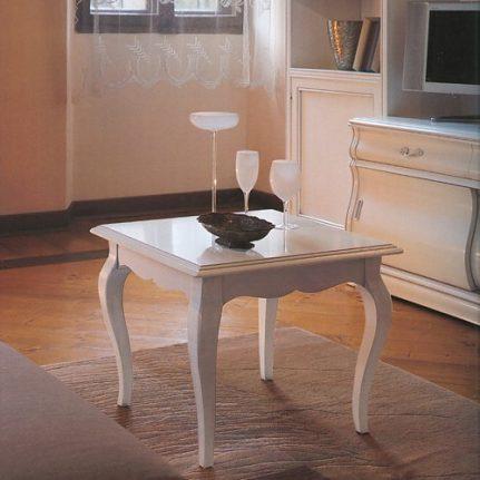 Kávový stolík Md481