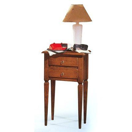 Príručný stolík BL1114/A