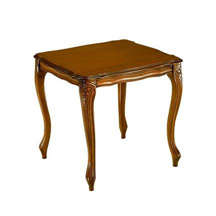 Príručný stolík Brianzolo 916-TL