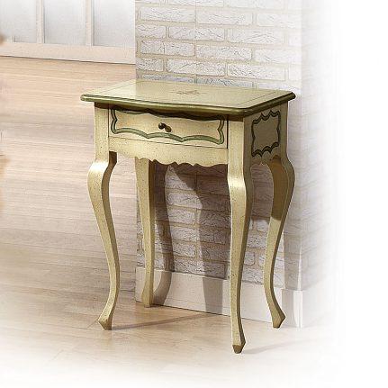 Príručný stolík BL1207/A