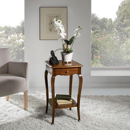 Príručný stolík BL3116/A