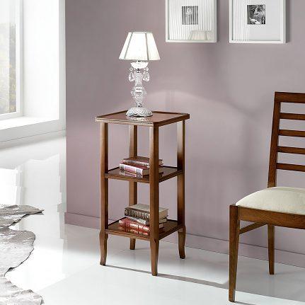 Príručný stolík BL3121/A