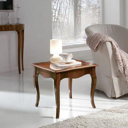 Príručný stolík BL3124/A