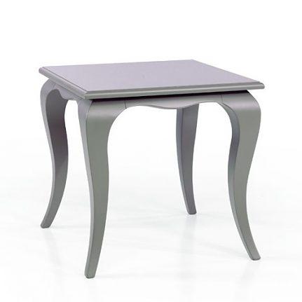 Príručný stolík AA00TA109