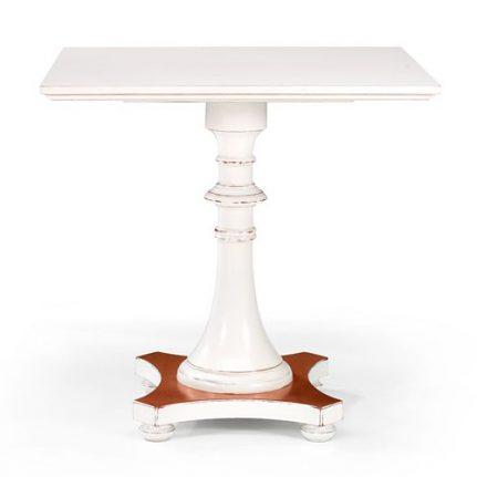Príručný stolík AA00TA112